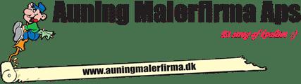 Auning malerfirma